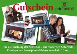 Dienstleistungen Printmobil