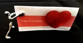 Jubiläum Hochzeit Konfirmation & Firmung Kommunion Taufe Namensschilder MUKUL GOYAL