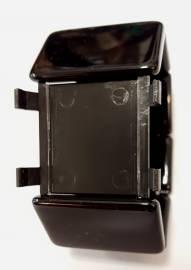 Ostern Valentinstag Geburtstag Glück Weihnachten Anti-Stress Uhrenarmbänder Armbanduhren & Taschenuhren STAMPS