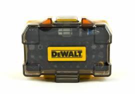 Handwerkzeugsets DeWALT