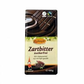 Süßigkeiten & Schokolade Birkengold