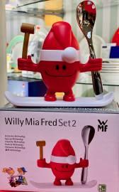 Geschenke & Anlässe WMF