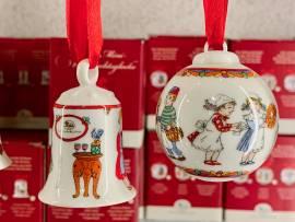 Geschenke & Anlässe Hutschenreuther