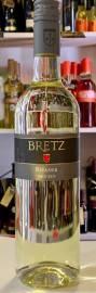 Nahrungsmittel, Getränke & Tabak Weingut Bretz