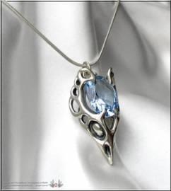 Halsketten Ornamentum ex Medio