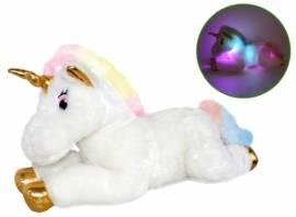 Nachtlichter & indirekte Beleuchtung Xtrem Toys & Sports