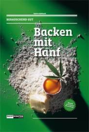 Kochen Nachtschatten Verlag