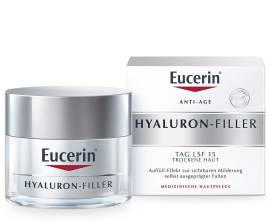Anti-Aging-Hautpflegeprodukte Beiersdorff AG
