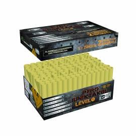 Feuerwerkskörper blackboxx Fireworks