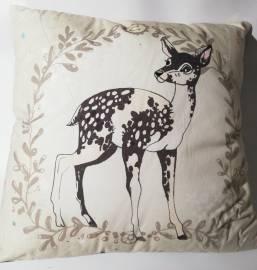 Geschenke & Anlässe Dekoration