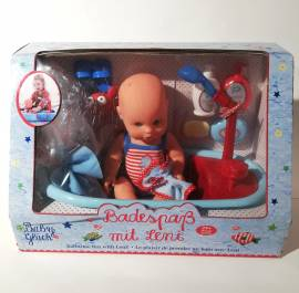 Geschenke & Anlässe Babyspielwaren