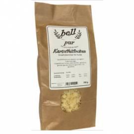 Vitamine & Nahrungsergänzungsmittel für Haustiere Bell Pur
