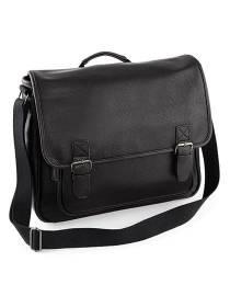 Handtaschen Quadra
