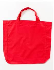 Taschen & Gepäck Jiale