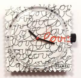 Ostern Taufe Jubiläum Schwangerschaft & Geburt Valentinstag Glück Geburtstag Hochzeit Weihnachten Anti-Stress Muttertag Armbanduhren & Taschenuhren STAMPS
