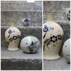 Vasen Dekorative Gefäße Geburtstag Weihnachten Einweihung