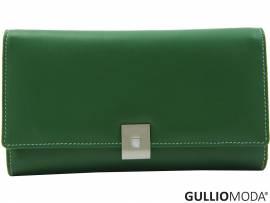 Handtaschen, Geldbörsen & Etuis GULLIOMODA ®