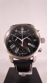 Weihnachten Armbanduhren & Taschenuhren ZEPPELIN