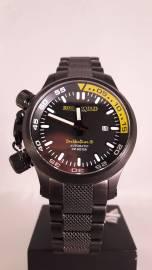 Weihnachten Armbanduhren & Taschenuhren RIEDENSCHILD Original