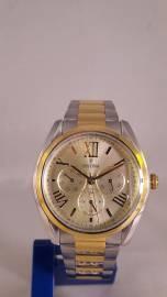 Weihnachten Armbanduhren & Taschenuhren FESTINA