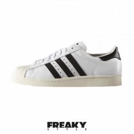 Freizeitschuhe Adidas