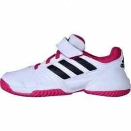 Tennisschuhe Adidas