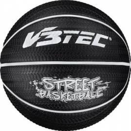 Basketbälle V3tec