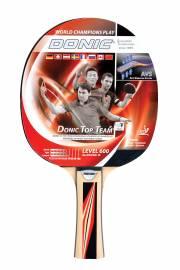 Tischtennisschläger & -sets Donic Schildkröt