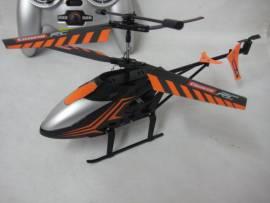 Ferngesteuerte Hubschrauber Carrera