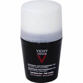 Deodorants & Antitranspirante L'Oreal Deutschland GmbH Geschäftsbereich VICHY