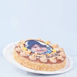 Geburtstag Kuchen Attendorn