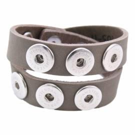 Armbänder Noosa