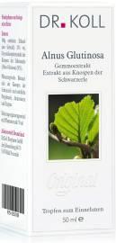 Fitness & Ernährung Dr. Koll Biopharm GmbH