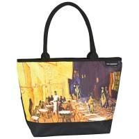 Taschen & Gepäck Von Lilienfeld