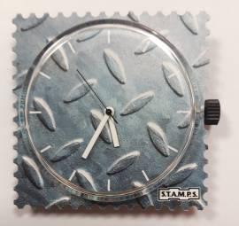 Ostern Jubiläum Valentinstag Glück Geburtstag Weihnachten Einweihung Anti-Stress Muttertag Armbanduhren & Taschenuhren STAMPS