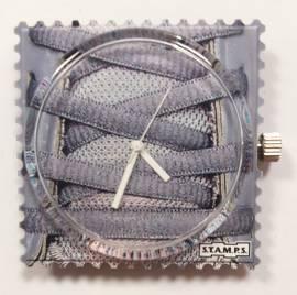 Ostern Jubiläum Valentinstag Glück Geburtstag Weihnachten Einweihung Anti-Stress Schulanfang Armbanduhren & Taschenuhren STAMPS