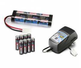 Akkus & Batterien Dickie Toys