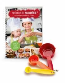 Kochgeschirr & Backformen Kinderleichte Becherküche®