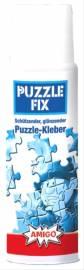 Puzzle-Zubehör Amigo