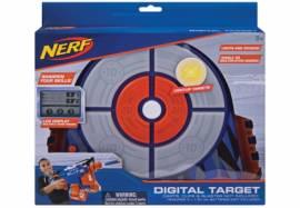 Spielzeugwaffen Jazwares