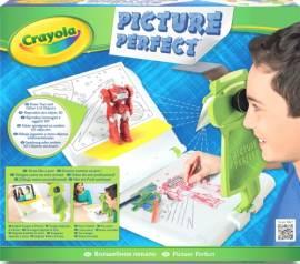 Pauschenpferde Crayola