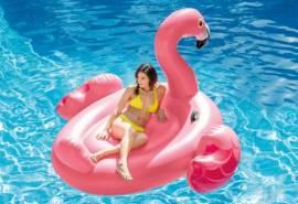 Badespielzeug Intex