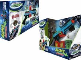Spielzeugwaffen Splash Toys