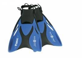 Schwimmflossen Aqua Lung