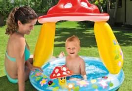 Wasserspielgeräte Intex