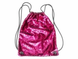 Taschen & Gepäck bb Klostermann