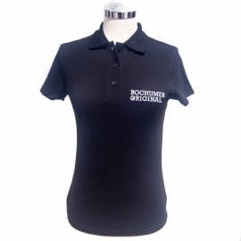 Sport-Poloshirts Bochumer Originale