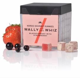 Süßigkeiten & Schokolade Bonbons WALLY AND WHIZ