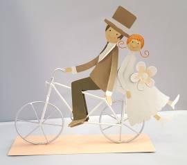 Jubiläum Hochzeit BADEN