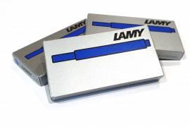 Schreibwaren Lamy